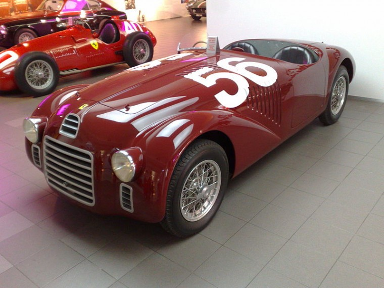 800px-Ferrari_125_S