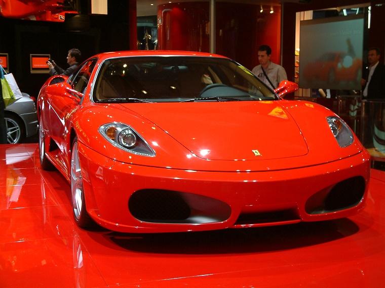Ferrari_F430_00