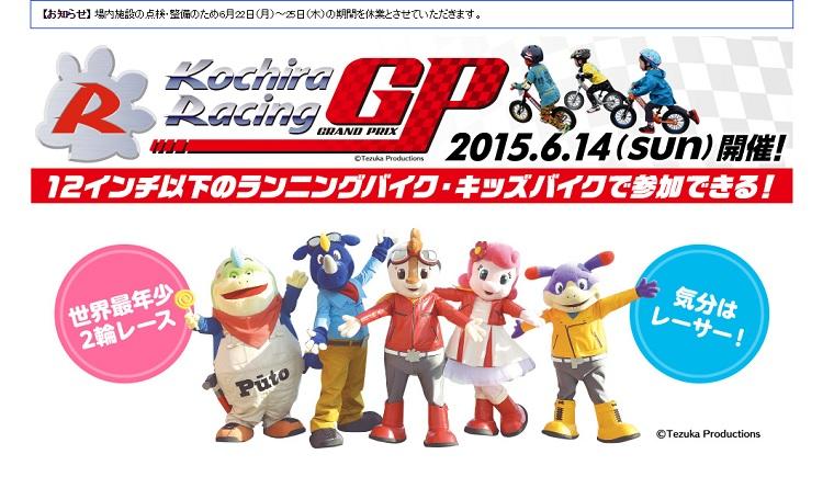 http://www.twinring.jp/kochiraracing_gp/