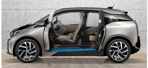 BMW13