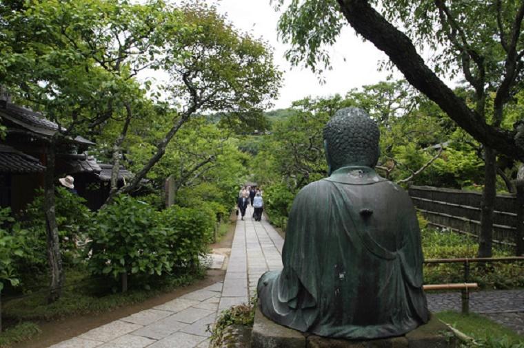 http://.photozou.jp/
