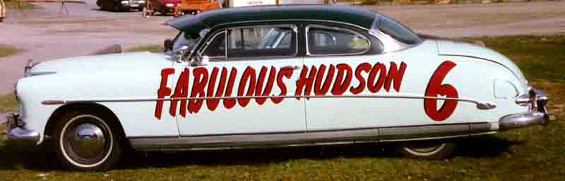 Hudson_Coupe