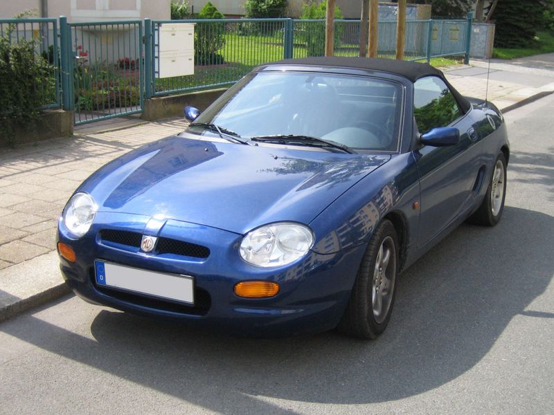 800px-MG_TF_blue_front