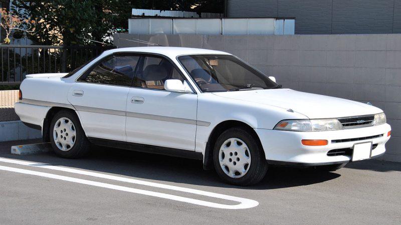 1280px-Toyota_Corona_Exiv_1991