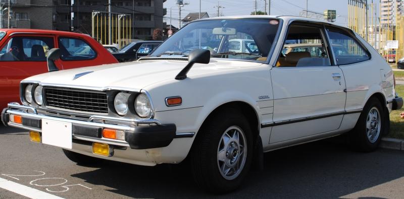 HondaAccord1st