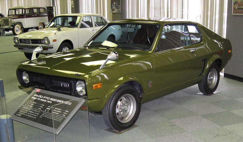 1024px-Mitsubishi_FTO