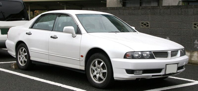 1280px-1997-1999_Mitsubishi_Diamante
