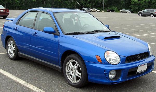 1024px-2002-03_subaru_wrx_sedan