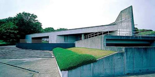 乗り物 博物館