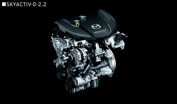 自動車の心臓部!各メーカーがこだわるエンジン技術とその種類を一挙紹介