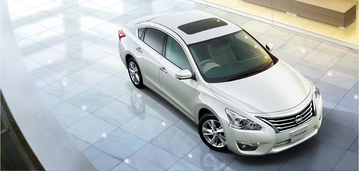 https://www3.nissan.co.jp/vehicles/new/teana.html