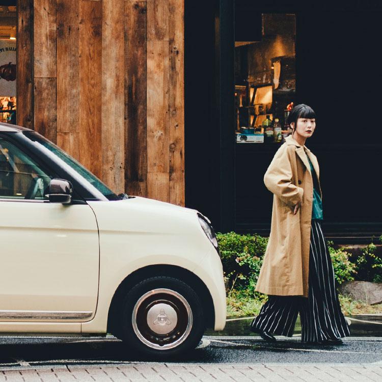 http://www.honda.co.jp/N-ONE/new/?sid=twitter