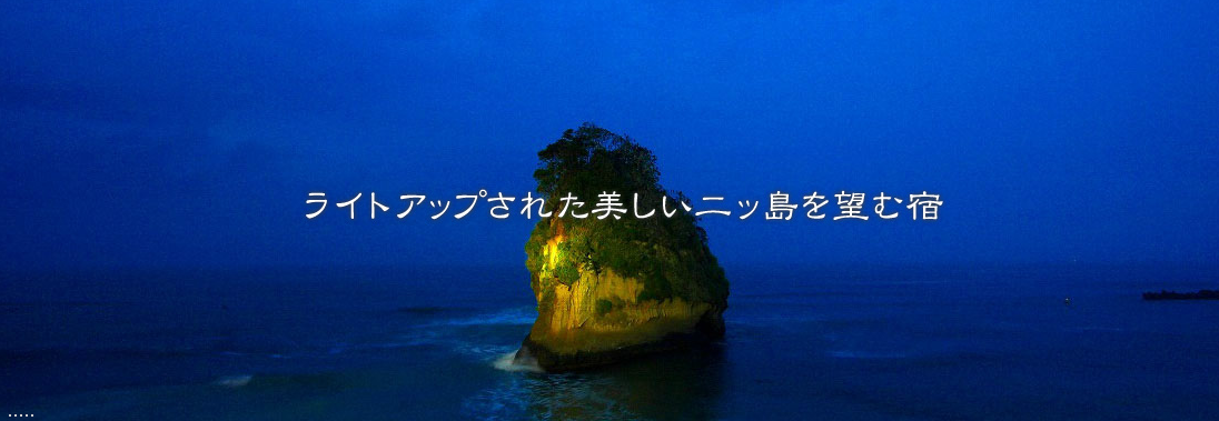 スクリーンショット 2015-04-25 11.39.01