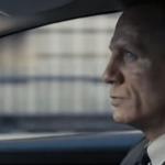 007最新作『Spectre』の公開前に【歴代ボンドカー28種総まとめ】