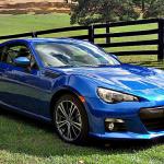 スバルBRZとは「大人がヤンチャするための車」である。その魅力を徹底解剖