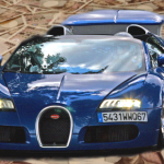 ブガッティ・ヴェイロンも買える!サラリーマンの生涯年収よりは安いスーパーカー30選