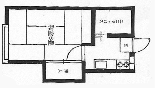 激安23区