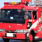 【1台3万円台〜】唯一買える緊急車両「消防車」の値段まとめ