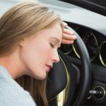 【コンビニで買える】ドライブの疲れを翌日に残さない疲労回復食品20選