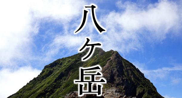 【都心より−6℃!?】ドッグラン付の八ヶ岳リゾートアウトレットが夏にオススメな5つの理由