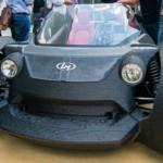 DIYの新潮流!愛車を自分の手で作る自動車メーカー「ローカルモーターズ」がすごい!