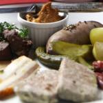 【全国版】夏バテは野生肉で元気になろう!ジビエ料理を食べられるお店20選