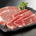 肉と言えば…ワニ!ダチョウ!カンガルー!日本各地の「珍しい」肉料理まとめ