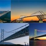 『死ぬまでに行きたい! 世界の絶景』でも紹介された【橋】こそが最強の絶景!国内の行くべき場所10選