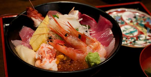【築地より美味しい!?】とれたての魚が食べられるお店がある地方漁港20選-全国版