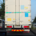 「実現したら超便利!」トラックの荷台に前方の様子が映る技術をサムスンが開発!