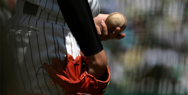 【投手野手別】こんな選手はプロでも通用する。数字や見た目にだまされない甲子園球児の伸びしろの見つけ方
