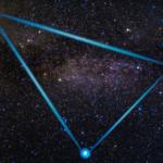「流星群は肉眼がベスト!」星のソムリエが語る夜空を楽しむ4つのコツ【2015年天体イベントの日程付】