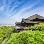 日帰りも可!週末でも煩悩を落とせる京都の修行寺の話【グルメ情報もアリ】