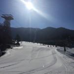 長野でスキー場を選ぶなら抑えておきたい定番スポット3選