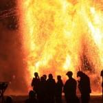 NHKでも特集された炎の祭典【バーニングマン】の日本版!?バーニング・ジャパンって何?
