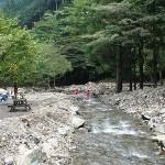 絶景も楽しめる!神奈川のおすすめキャンプ場3選
