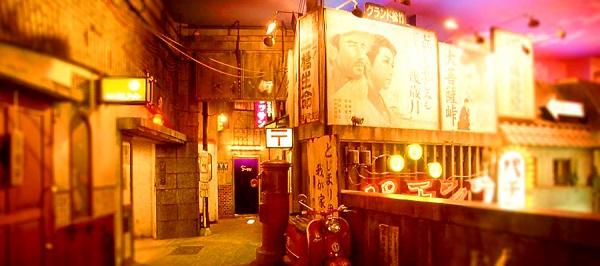 【雨の日】関東でドライブするなら行きたいおすすめスポット3選