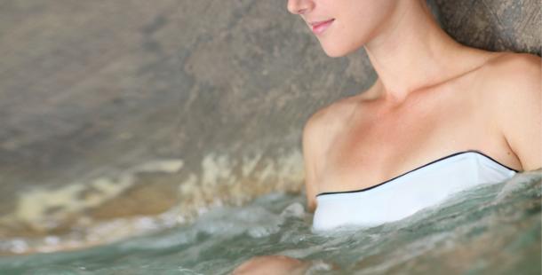 【人気急上昇中!?】昨年より外国人観光客が多く訪れた人気の温泉20か所まとめ