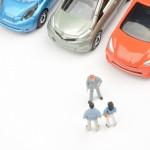 最も売れたのはトヨタのプリウス!国内の自動車販売台数ランキングの過去5年間を調べてみた