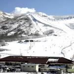 九州にある有名スキー場3選(九重森林公園・五ヶ瀬ハイランド・天山)
