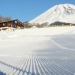 静岡のスキー場と言えばココ!って場所3選