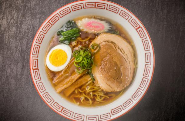 【美味しいお店は都会だけじゃない!】食べログ味評価4.0以上の地方ラーメン20選