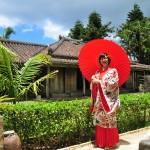 沖縄に行ったら絶対に体験したいおすすめプラン3選