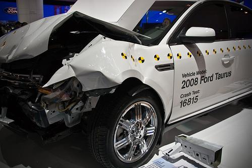 【国交省調べ】最も安全評価得点が高い軽自動車はN-WGN!ベスト9のランキングを発表!