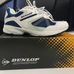 タイヤ超一流メーカー「ダンロップ」はなぜ靴を作るのか勝手に予想してみた