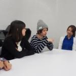 【緊急座談会】女子大生5名が本音で語る「クルマとオトコ」赤裸裸トーク