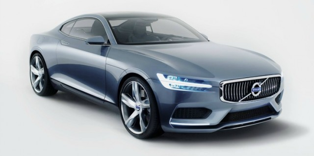 Volvo-Concept-Coupe-header-image-v3-e1395941798373