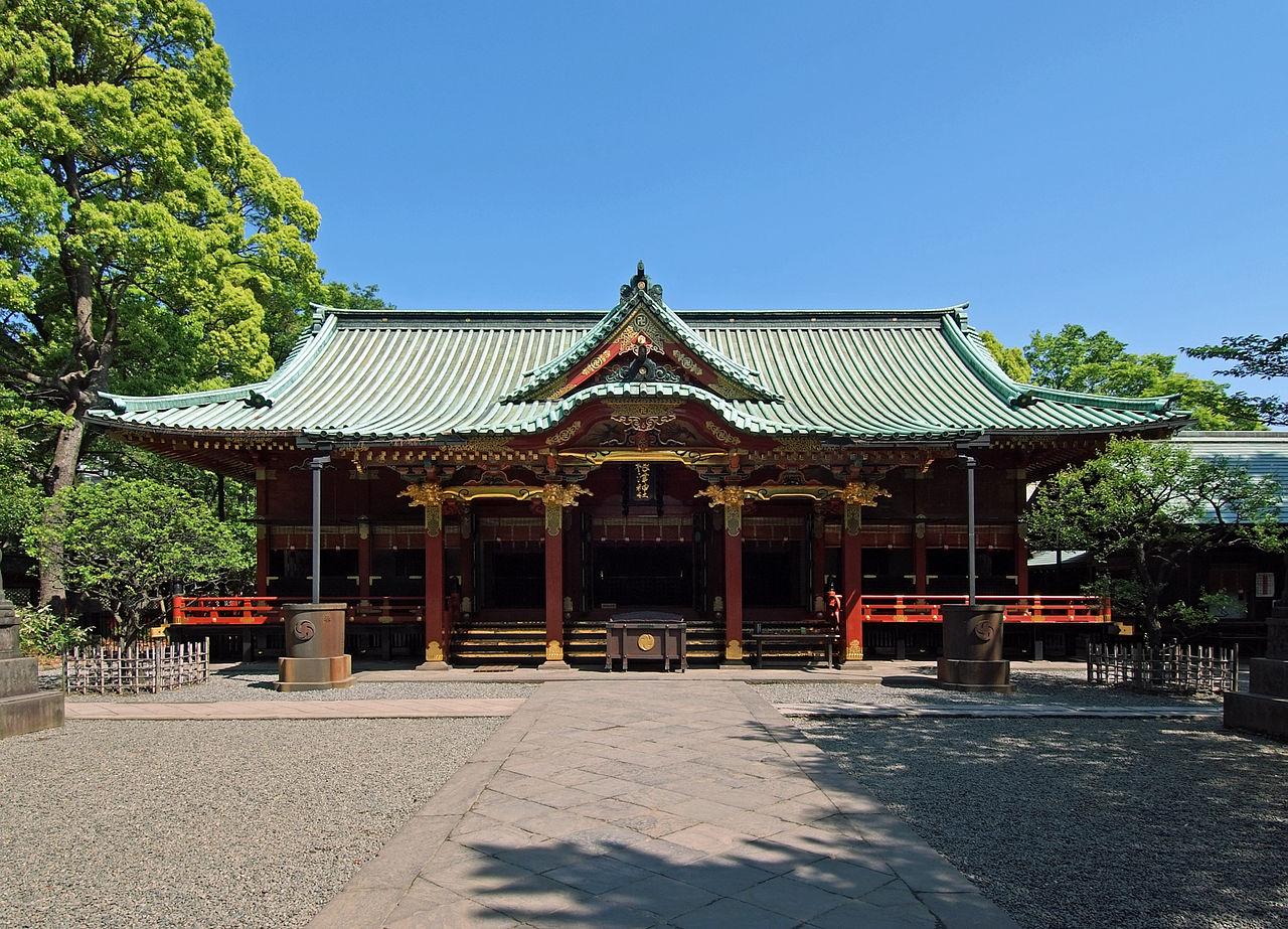 1280px-Nezu_Shrine_2010