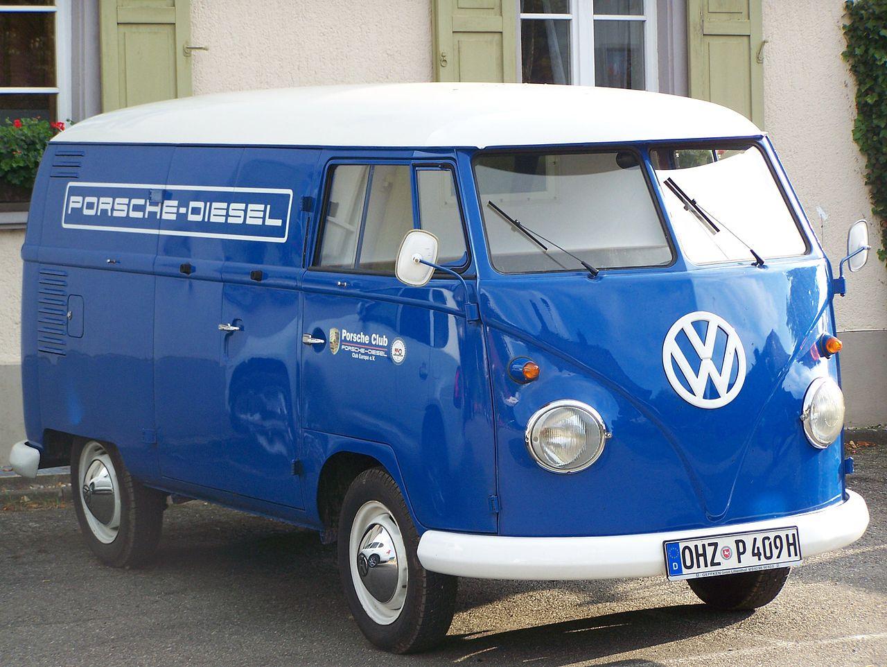 1280px-0385_Porsche_Diesel_Bus_blau