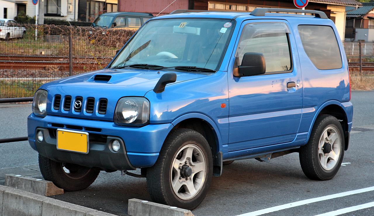 Mazda_AZ-Offroad_001